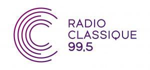 Radio-Classique Montréal