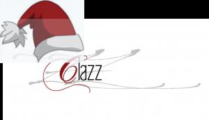 2017 Noël Clazz