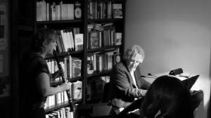2018 Mars Librairie